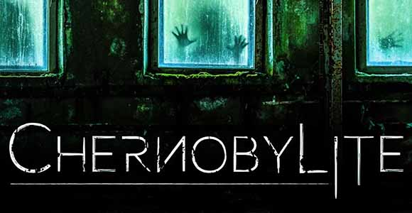 Chernobylite PC Game Download