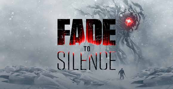 Fade to Silence PC Game Download