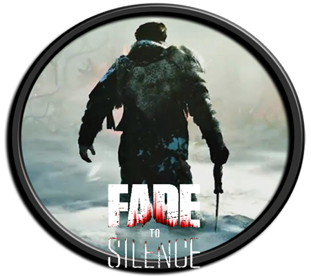 Fade to Silence Full Games