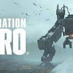 Generation Zero PC Download