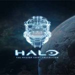Halo The Master Chief Collection Download For PC
