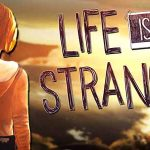 Life is Strange Download Game