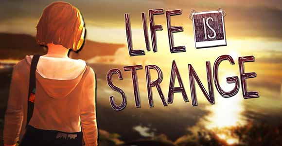 Life is Strange PC Game Download
