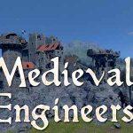Medieval Engineers Download Games