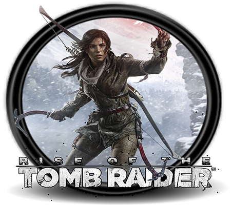 Rise of the Tomb Raider Full Game