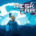 Risk of Rain 2 download game