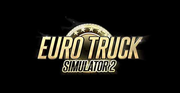 Euro Truck Simulator 2 PC Game Download