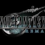 Final Fantasy VII Remake PC Download