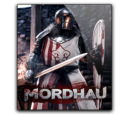 Mordhau Full Game
