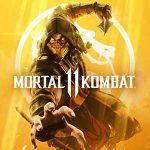 Mortal Kombat 11 Download Games