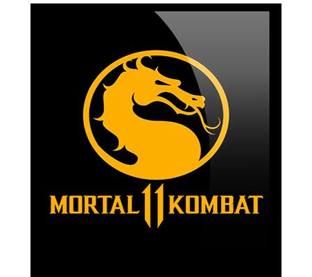 Mortal Kombat 11 Full Games