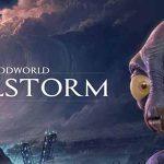 Oddworld Soulstorm Dowload