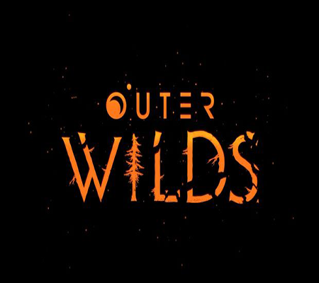 Outer Wilds PC Download