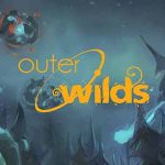 Outer Wilds Full Game