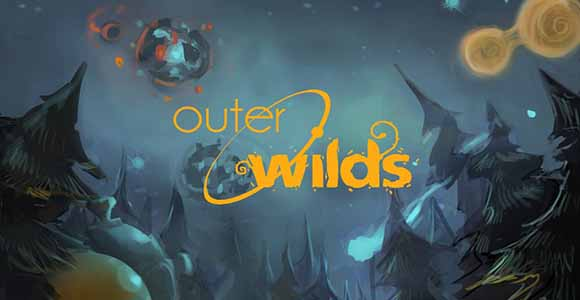 Outer Wilds PC Game Download