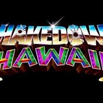 Shakedown Hawaii PC Download