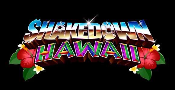 Shakedown Hawaii PC Download