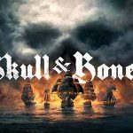 Skull Bones Download