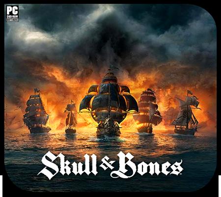 Skull & Bones For PC Game