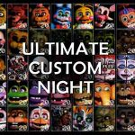 Ultimate-Custom-Night-Download-Games