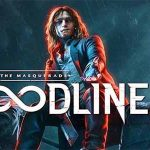 Vampire The Masquerade Bloodlines 2 Download Gams