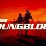 Wolfenstein Youngblood PC Download