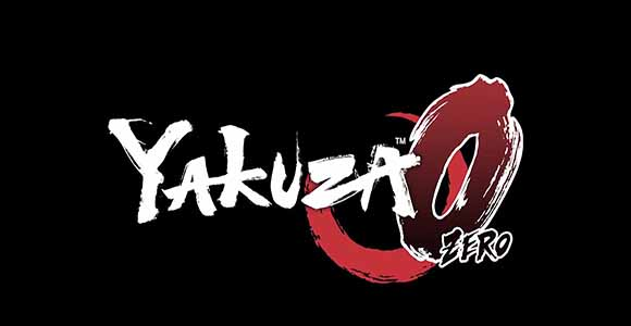Yakuza 0 PC Game Download