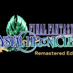 Final Fantasy Crystal Chronicles Remastered Edition Download Free