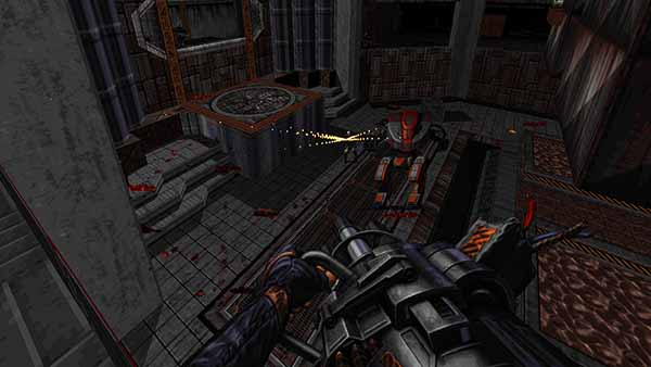 Ion Maiden Full Download