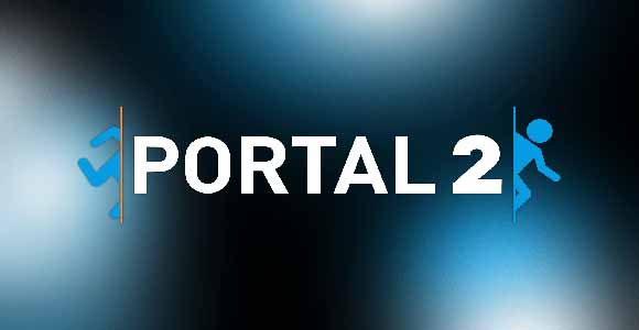 Portal 2 PC Download