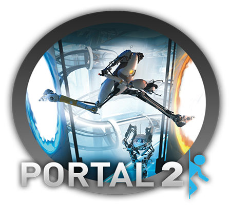 Portal 2 PC Free Download