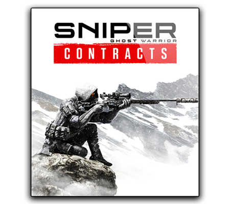 Sniper Ghost Warrior Contracts Full Download