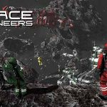 Space Engineers Full Game