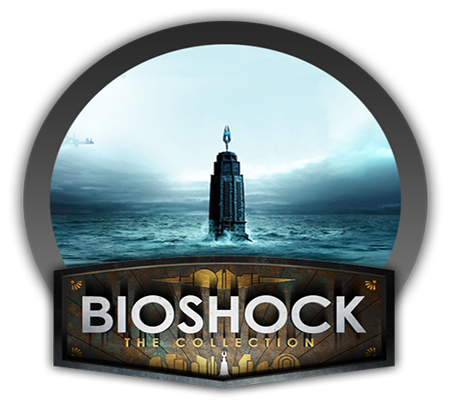 BioShock The Collection Full