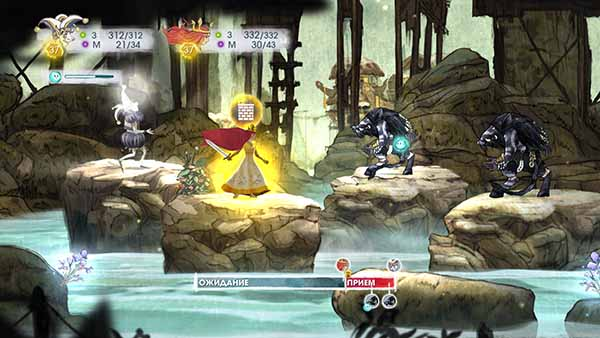 Child of Light Full Game