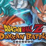 Dragon Ball Z Dokkan Battle PC Download