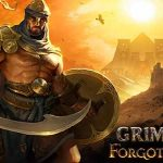 Grim Dawn Forgotten Gods PC Download
