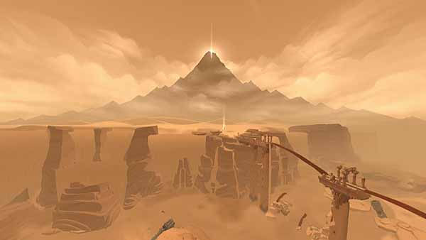 Journey Full Game Download