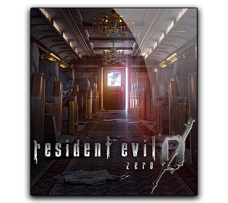 Resident Evil 0 HD Full Game
