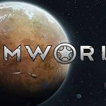 RimWorld PC Game Download