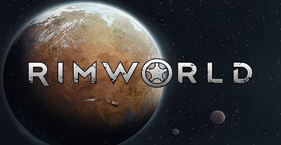 RimWorld PC Download