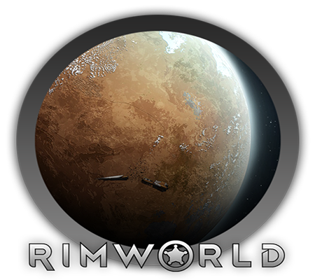 RimWorld Full Games