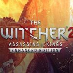 The Witcher 2 PC Game Download