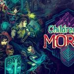 Children of Morta PC Download