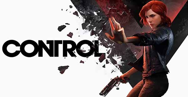 Control PC Game Download
