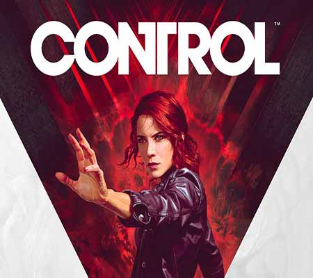 Control PC Full Download
