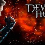 Devils Hunt PC Download