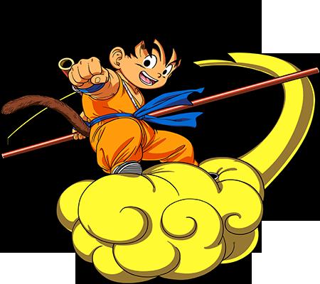 Dragon Ball Z Kakarot Download Full