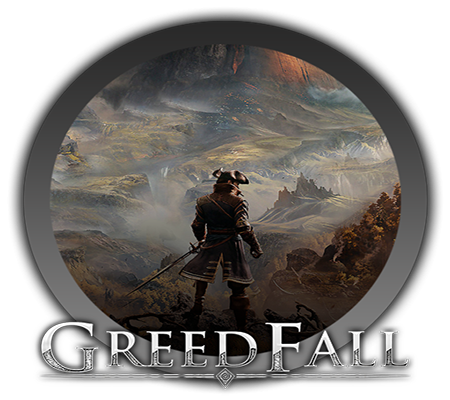 GreedFall Download Games