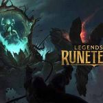 Legends of Runeterra Download